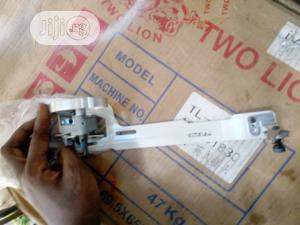 Binder Winder | Manufacturing Equipment for sale in Lagos State, Lagos Island (Eko)