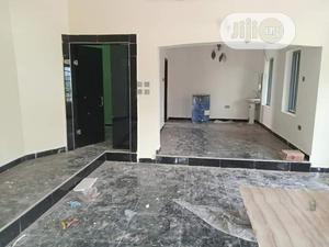 5 Bedrooms Duplex | Houses & Apartments For Sale for sale in Delta State, Oshimili South