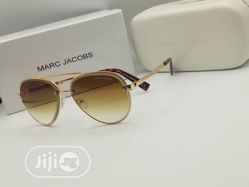 Marc Jacobs Fram Glasses Unisex. | Clothing Accessories for sale in Lagos Island, Lagos State, Nigeria