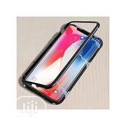 iPhone Xs Max Case Is Certified To Meet Or Exceeds Max Shell Cover | Accessories for Mobile Phones & Tablets for sale in Lagos State, Ikeja