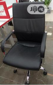 Globe Executive Office Chairs. | Furniture for sale in Lagos State, Ikeja