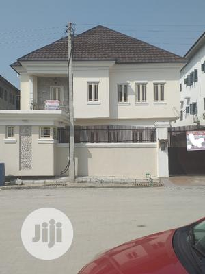 Clean & Spacious 4 Bedroom Detached Duplex For Rent At Idado Estate Lekki.   Houses & Apartments For Rent for sale in Lagos State, Lekki