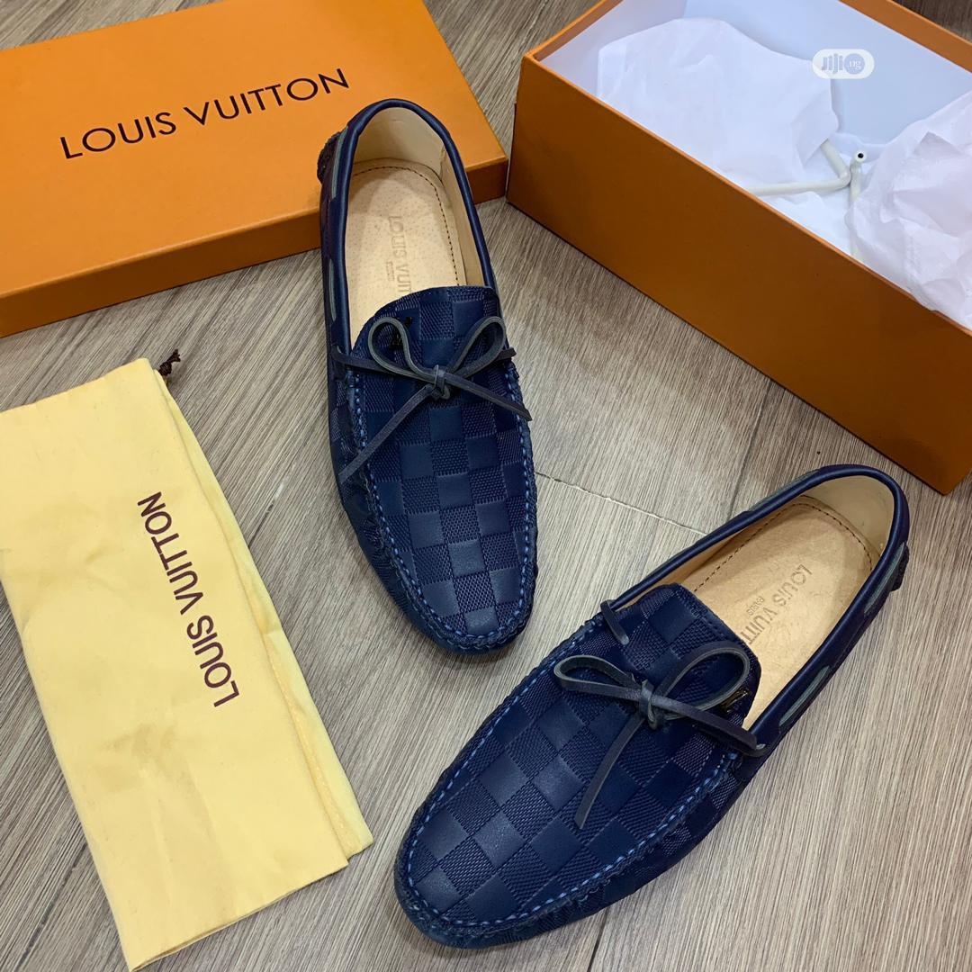 Quality Shoes   Shoes for sale in Lagos Island (Eko), Lagos State, Nigeria