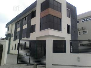 Brand New Spacious Office Appartment Around Lekki 1 Right for Rent | Commercial Property For Rent for sale in Lagos State, Lekki