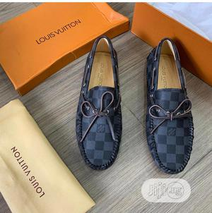Quality Men's Loafers | Shoes for sale in Lagos State, Lagos Island (Eko)