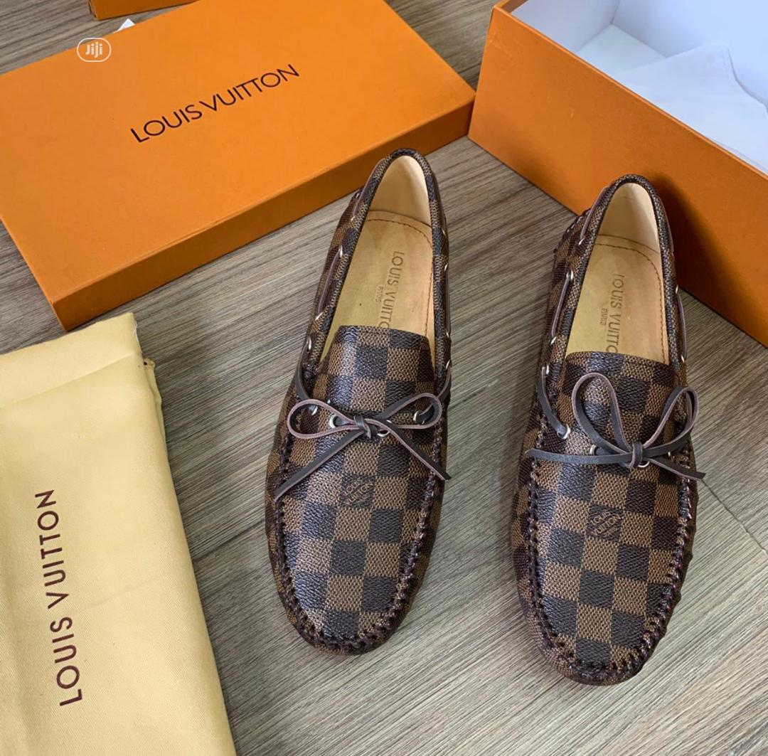 Quality Men's Loafers   Shoes for sale in Lagos Island (Eko), Lagos State, Nigeria