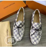 Quality Men's Loafers   Shoes for sale in Lagos State, Lagos Island