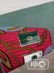 Vlisco Ankara | Clothing for sale in Lagos State, Shomolu