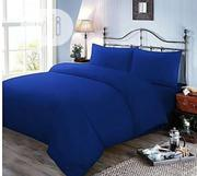 Duvet , Bedspread With Pillow Cases | Home Accessories for sale in Lagos State, Gbagada