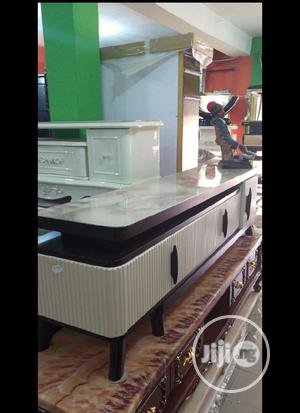 Mint Luxury TV Stand,Brand New | Furniture for sale in Lagos State, Lekki