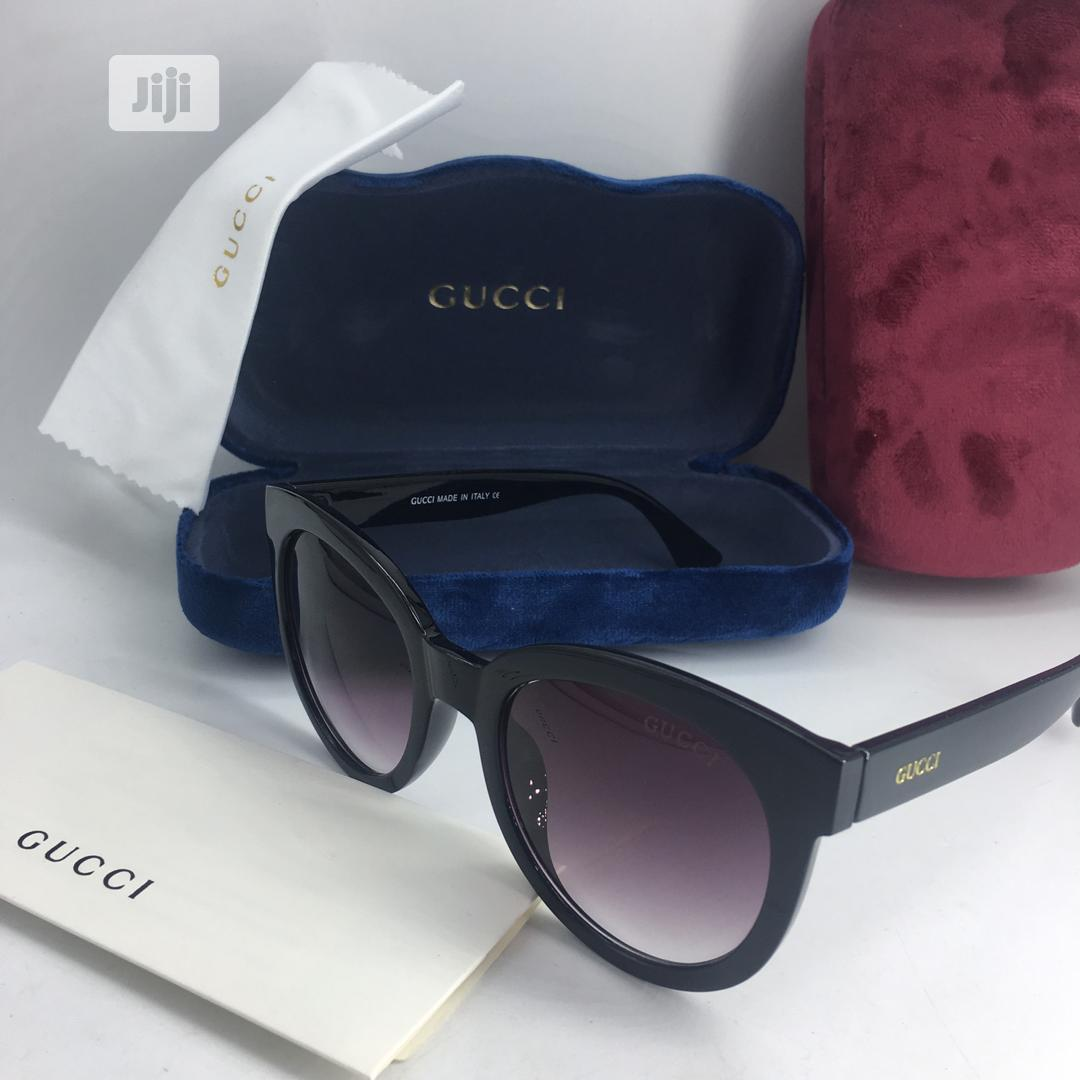 Gucci Sunglass for Men's