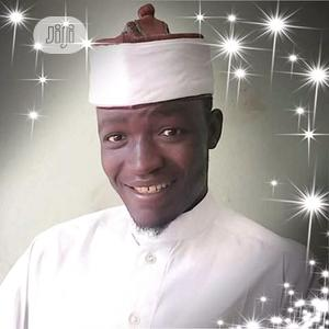 Teaching | Teaching CVs for sale in Sokoto State, Shagari