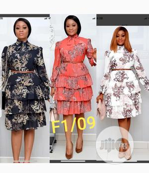 New Female Gown   Clothing for sale in Lagos State, Ikeja