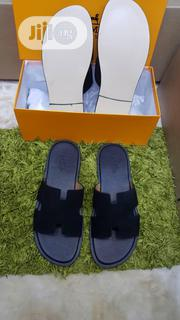 Hermes Original Pam Slides | Shoes for sale in Lagos State, Lagos Island