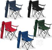Camping Chairs | Camping Gear for sale in Lagos State, Ikeja