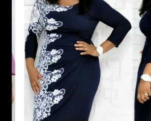 New Women Fitted Gown | Clothing for sale in Lagos State, Ikeja
