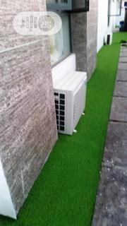 Synthetic Wall Decoration Grass | Landscaping & Gardening Services for sale in Lagos State, Ikeja
