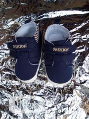 Cute Baby Shoes | Children's Shoes for sale in Lagos State, Isolo