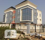 Shopping Mall | Commercial Property For Sale for sale in Abuja (FCT) State, Jahi