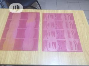 Rubber Stereo Plate For Bread,Pure Water, Popcorn And Chicken Nylon   Manufacturing Services for sale in Ogun State, Ado-Odo/Ota