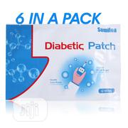 Diabetic Patch Wholesale | Tools & Accessories for sale in Lagos State, Surulere