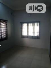 5 Bedroom Semi-detached Duplex In Trinity Garden Estate | Houses & Apartments For Sale for sale in Rivers State, Port-Harcourt