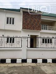 5 Bedroom Semi-detached Duplex In Trinity Garden Estate   Houses & Apartments For Sale for sale in Rivers State, Port-Harcourt