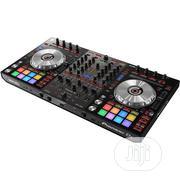 Pioneers DJ DDJ-SX3 Serato DJ Controller | Audio & Music Equipment for sale in Lagos State, Ikeja