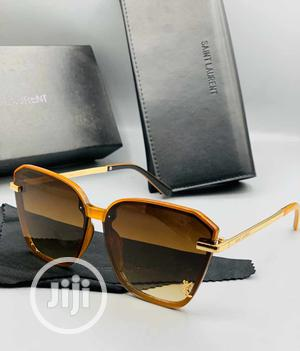 Saint Laurent Sunglass for Unisex   Clothing Accessories for sale in Lagos State
