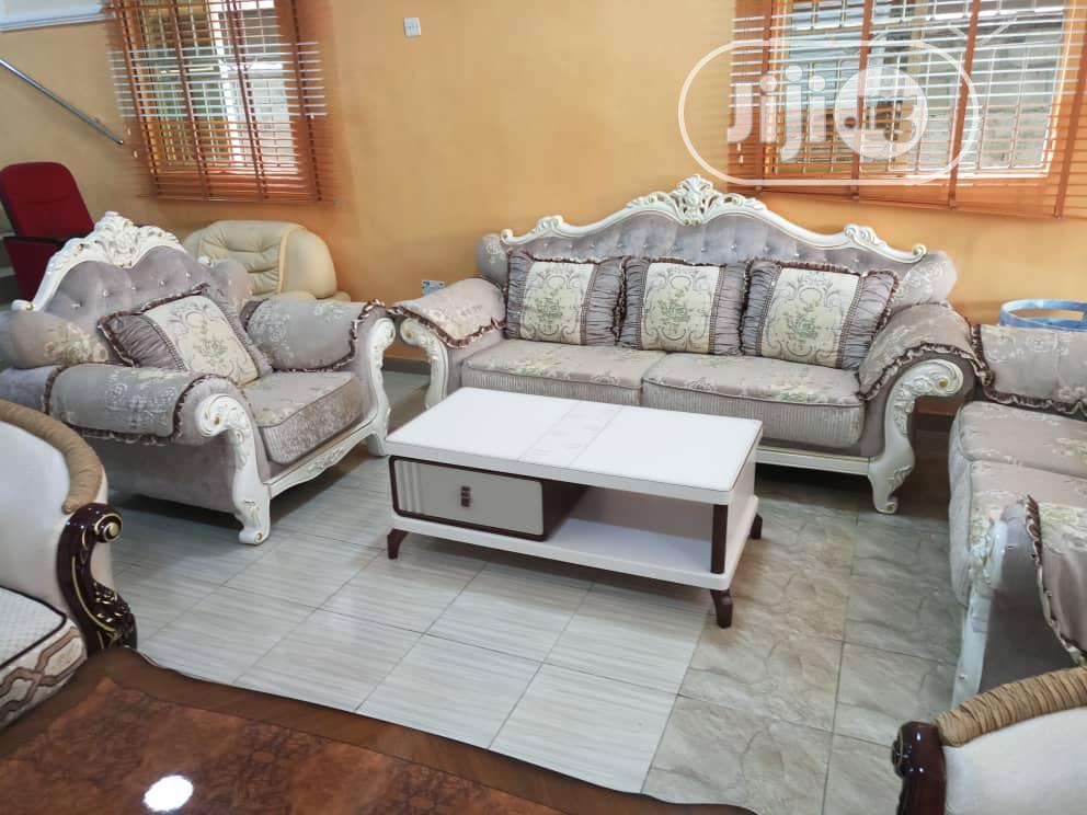 Sofas Chair