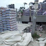 Authentic Dangote Cement | Building Materials for sale in Lagos State