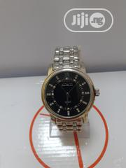 Gino Milano Silver and Gold Band Watch 20% Discount | Watches for sale in Lagos State, Ajah