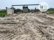 Land In Bogije For Sale | Land & Plots For Sale for sale in Lagos State, Ibeju
