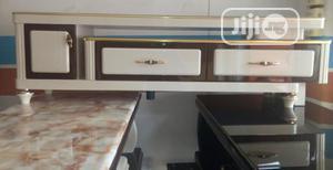 TV Stand   Furniture for sale in Lagos State, Ilupeju