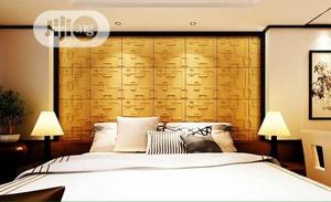 Classic 3D Panels | Home Accessories for sale in Lagos State, Ikeja