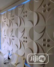 3D Wall Panels Design | Home Accessories for sale in Lagos State, Ikeja