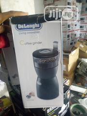 Delonghi Coffee Grinder | Kitchen Appliances for sale in Lagos State