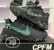 NIKE Cactus Plant Flea Market X Element 55 | Shoes for sale in Lagos State, Lagos Island