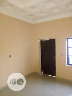 2bdrm Apartment in Wuse for Rent   Houses & Apartments For Rent for sale in Abuja (FCT) State, Wuse