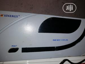 Sinergy Inverter 1.5kva 24v | Electrical Equipment for sale in Lagos State, Oshodi