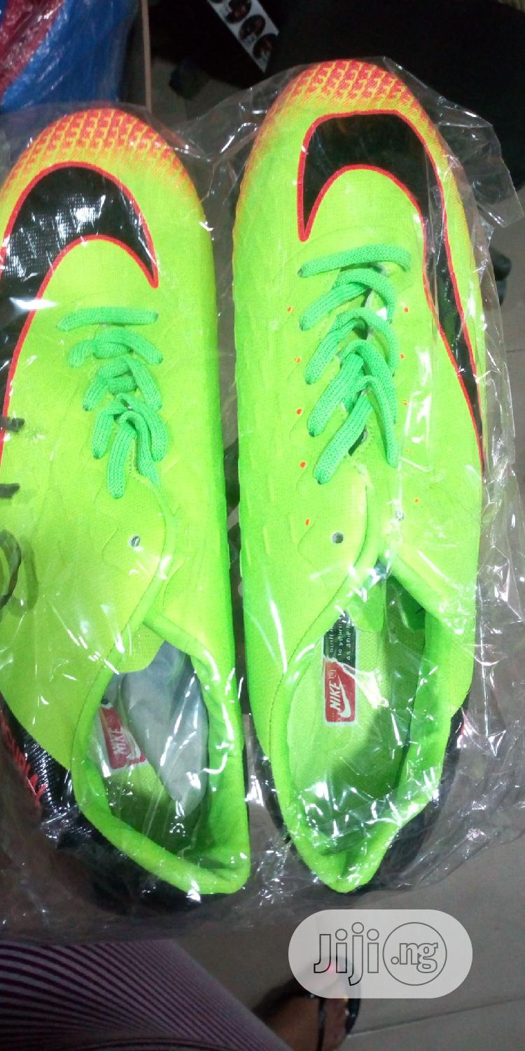 Football Boot | Shoes for sale in Surulere, Lagos State, Nigeria