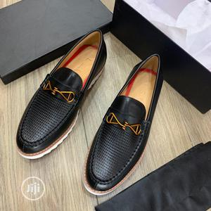 Quality Men's Loafers Shoes | Shoes for sale in Lagos State, Lagos Island (Eko)