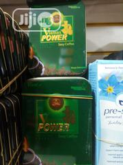 Viamax Power Sex Coffee Libido Booster | Sexual Wellness for sale in Abuja (FCT) State, Wuse 2