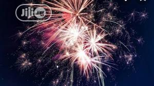 Fireworks For Sale   Wedding Venues & Services for sale in Lagos State