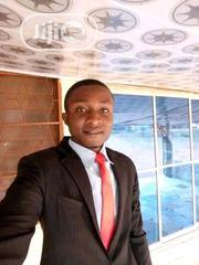 School Teacher | Teaching CVs for sale in Abuja (FCT) State, Dutse-Alhaji