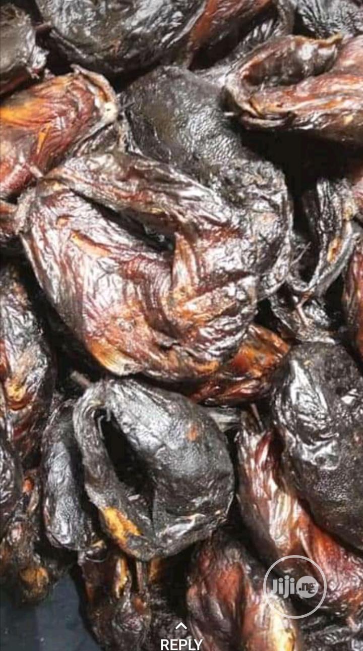 Fish Dryer | Farm Machinery & Equipment for sale in Chikun, Kaduna State, Nigeria