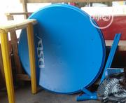 Dstv Satellite Dish | Accessories & Supplies for Electronics for sale in Osun State, Osogbo