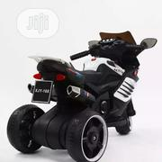 Safe Ride on Toy Children Kids Motorcycle Bike/Baby Electric Motorbike | Toys for sale in Lagos State, Lagos Island