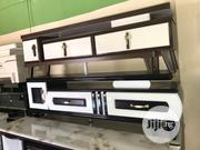 Imported Quality Tv Stand | Furniture for sale in Lagos State, Amuwo-Odofin