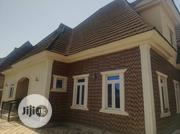 Exquisite 4-Bedroom Bungalow With Pent House Situate at Lugbe, Abuja. | Houses & Apartments For Sale for sale in Abuja (FCT) State, Lugbe District